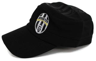 Sedex Audit Acrylic World Soccer Football Team Military Embroidered Flexfit Fan Cap