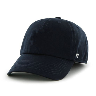 Sedex Audit Cotton New York Blank Fitted Baseball Hat Yankees Cap