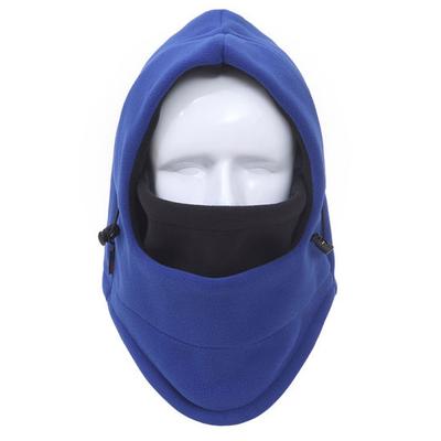 Polar Fleece Motorcycle Custom Military Fleece Disposable Face Mask Cycling Hat